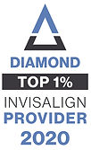 Invisalign Diamond Provider 2020.jpg