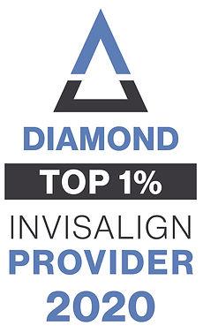 Invisalign Diamond Provider 2020.jpg
