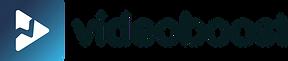vb_logo_150ppi.png