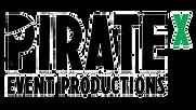 PIRATEx-Logo_edited.png