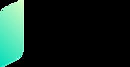 Impact-Festival-Logo-website.png