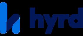 hyrd_logo.png