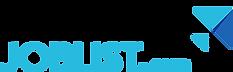 SJL-Logo.png