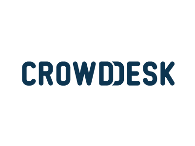 crowddesk-2.png