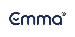 emma_logo_blue-1024x512.png