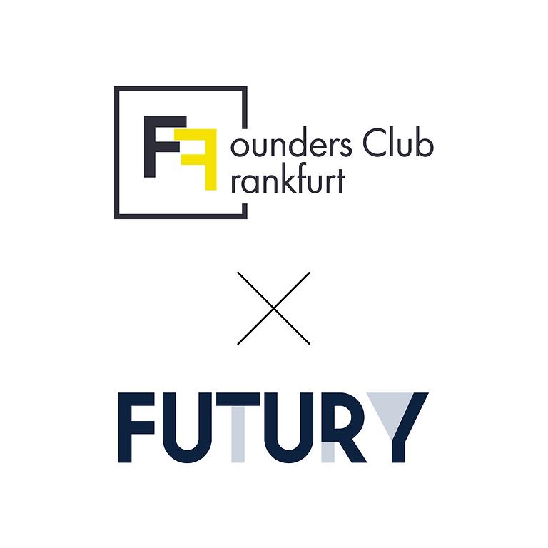 Futury