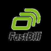 fastbill_logo_6_0.png