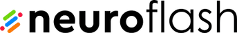 neuroflash-logo-website-retiina.png.webp