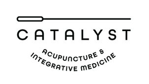 Catalyst_LogoPackage_SecondaryFull.png