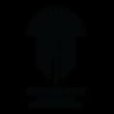 Catalyst_LogoPackage_PrimaryFull.png