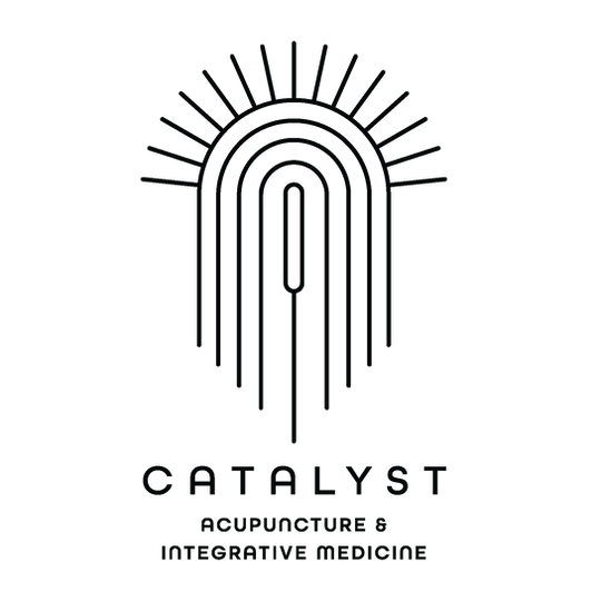 Catalyst_LogoPackage_PrimaryFull.png