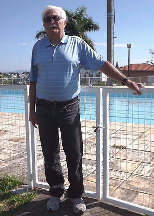 Alceu Pereira São Thiago