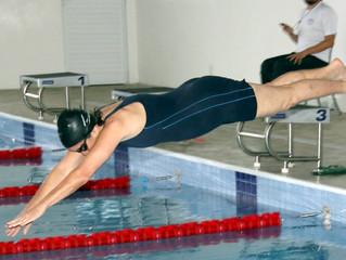 AABB Florianópolis é campeão no truco, natação e dominó