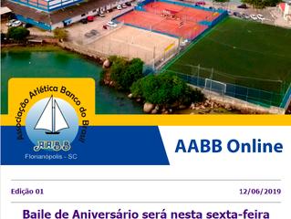 AABB cria nova ferramenta de comunicação