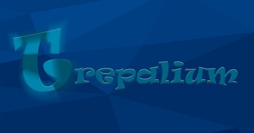 Trepalium Banner.png