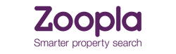 zoopla-buy-property-online.png