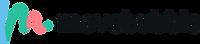 Movebubble-logo-240px-1.webp