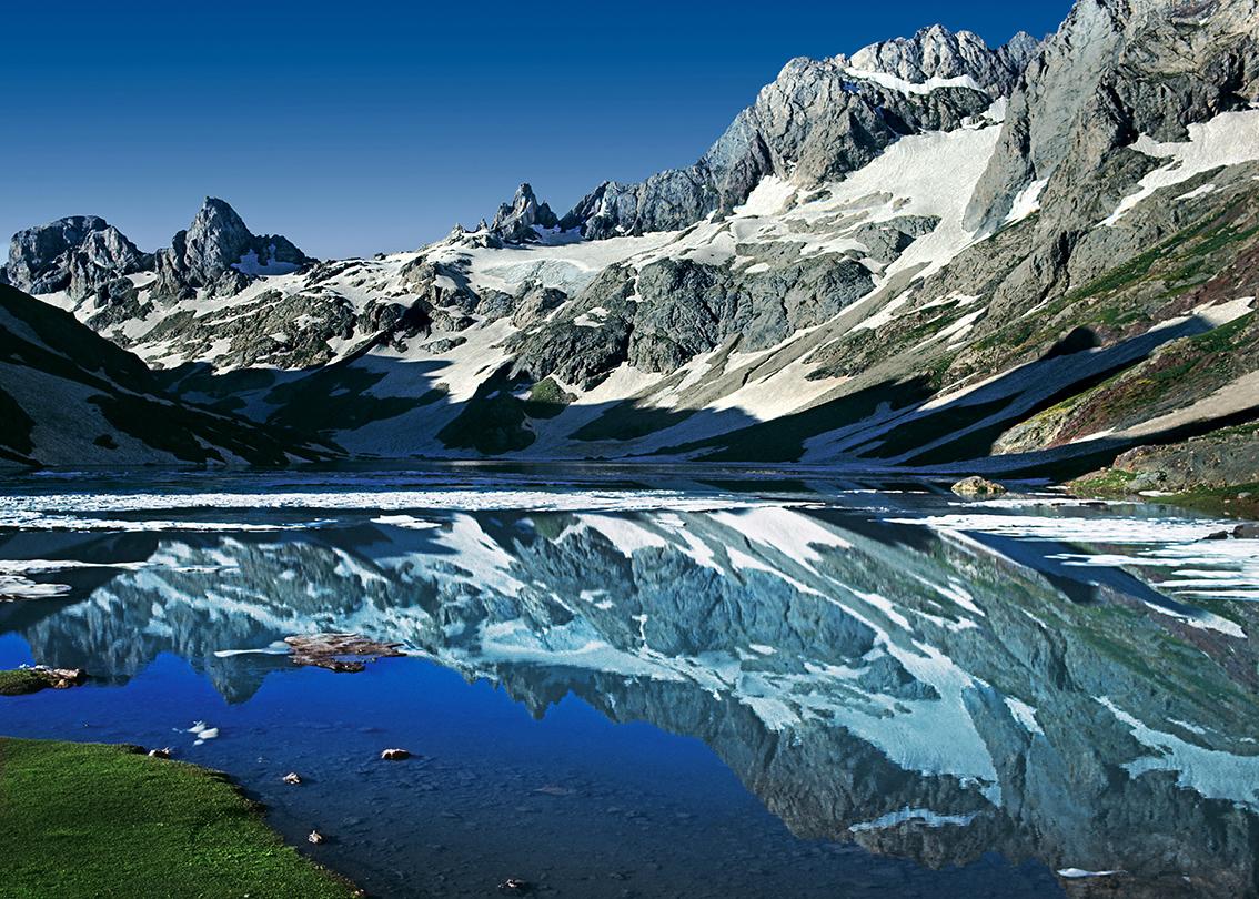 sat dagları-bay gölü2