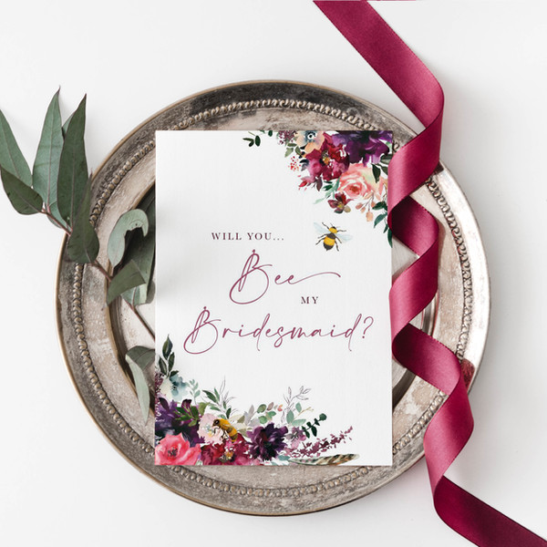 BEE bridesmaid purple.jpg