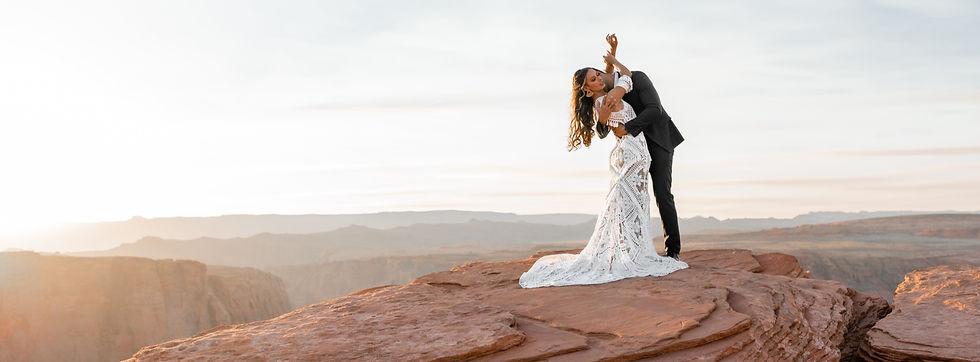 Boho%20adventurous%20elopement%20in%20Arizona%20canyons_edited.jpg