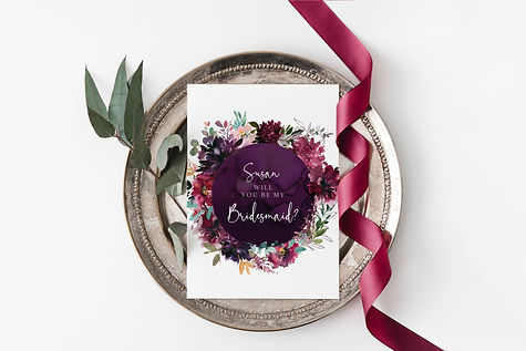 purple circle bridesmaid.jpg