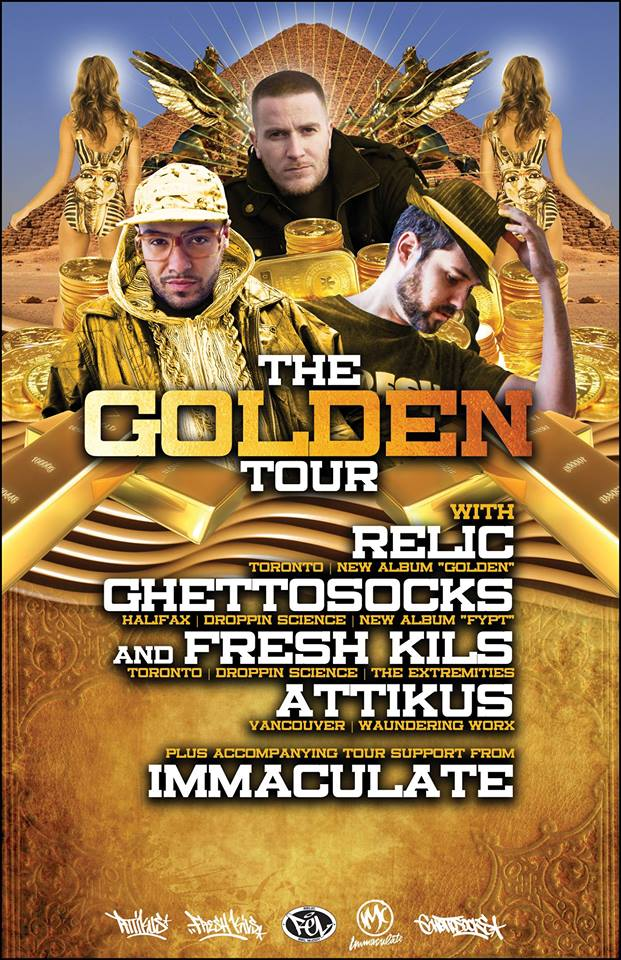 Official Tour Poster.jpg