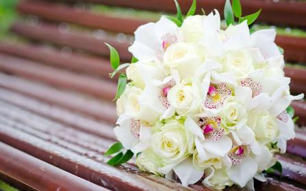 Bouquet Sposa Quando Si Lancia.Quando Lanci Il Bouquet Puntalo Verso Di Me