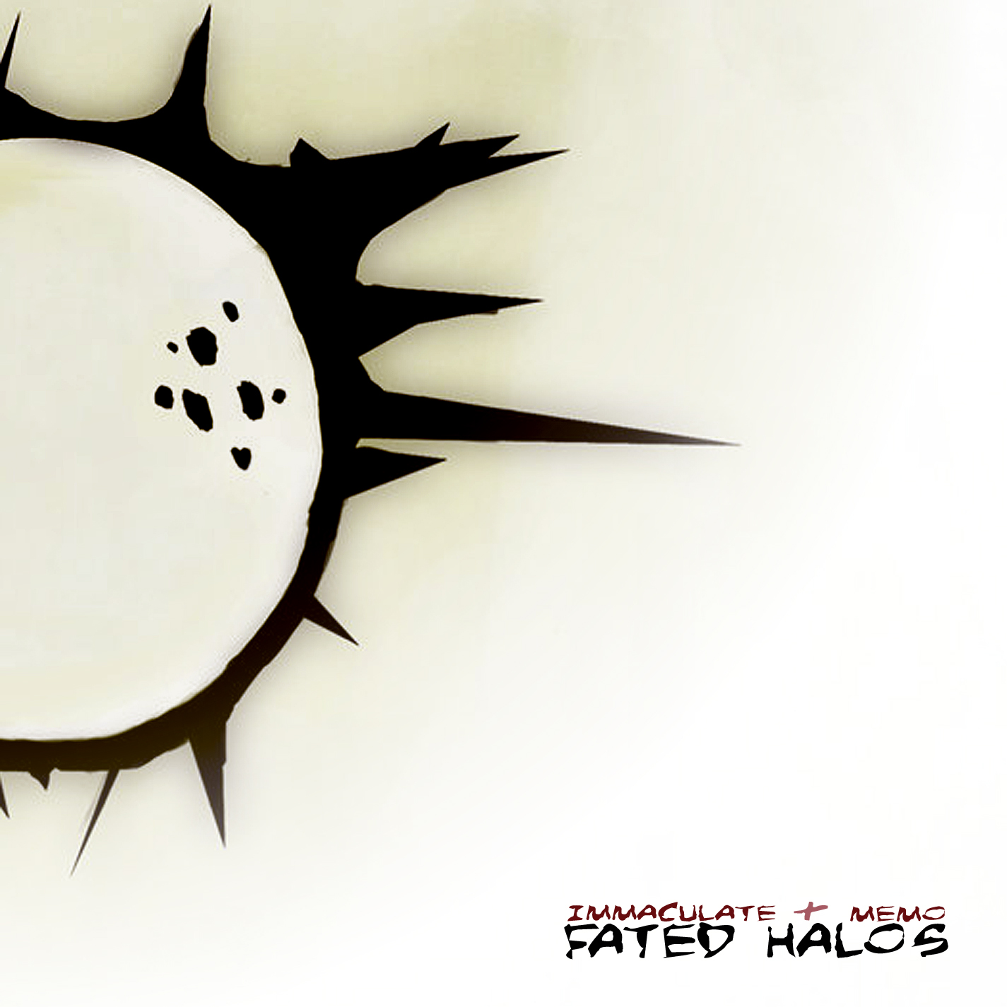 Fated Halos inverted2.jpg