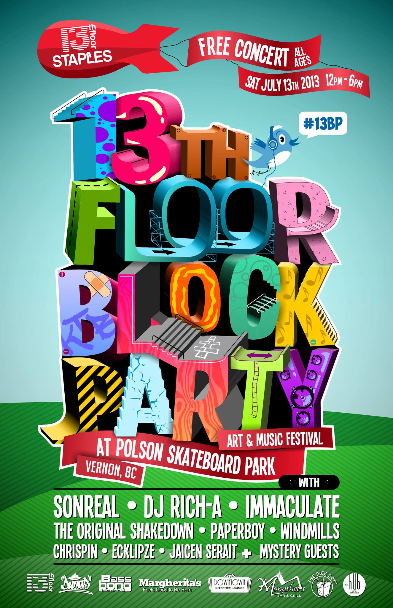 Block+Party.jpg