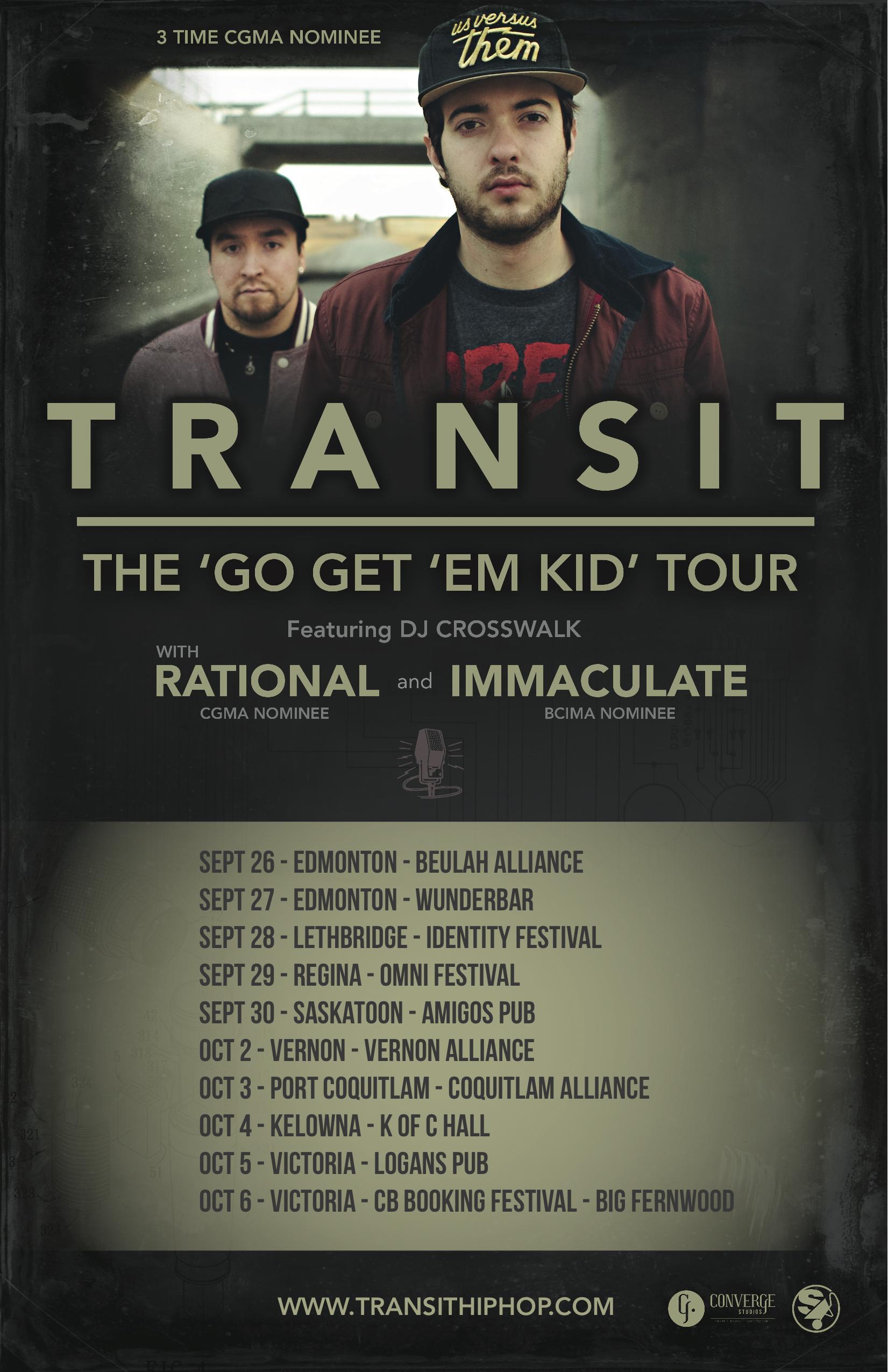 GGEK_tour.jpg