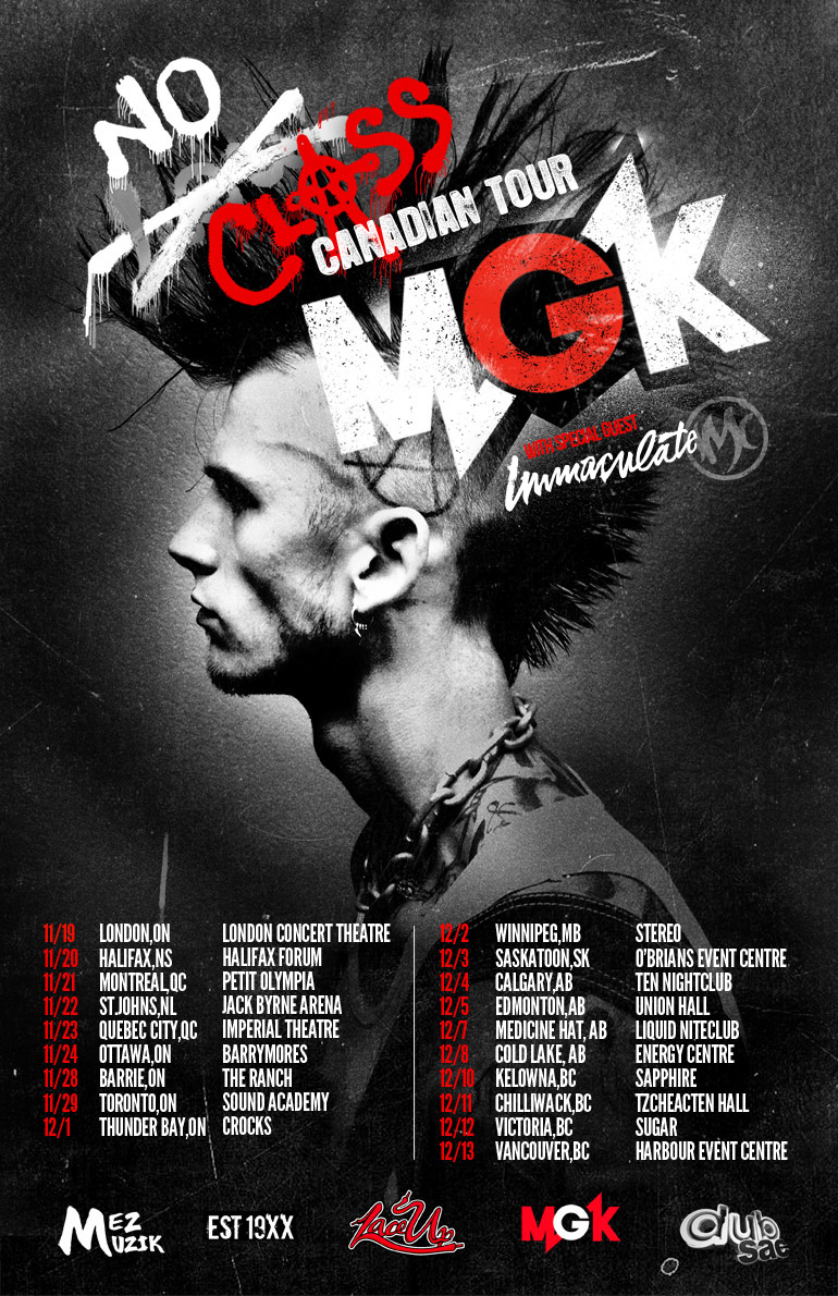 MGK_Poster(with name).jpg