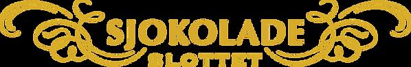 logo_h%252525C3%252525B8yoppl%252525C3%2
