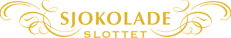 Sjokoladeslottet logo 6000.png