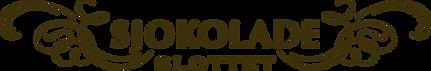logo_h%25252525C3%25252525B8yoppl%252525