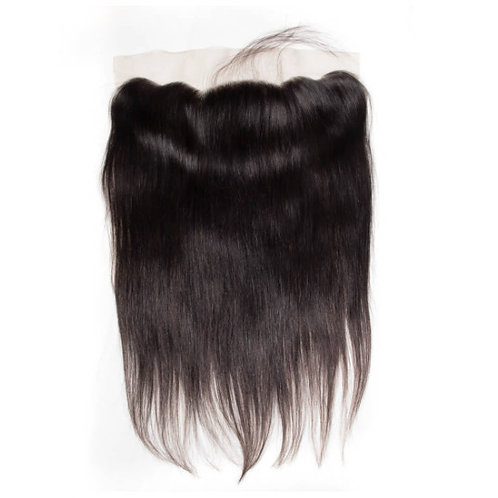 ALL FRONTALS