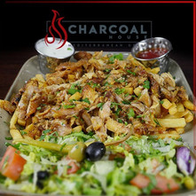 Chicken Shawarma.jpg