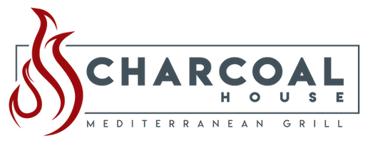 Charcoal-House---Logo.png