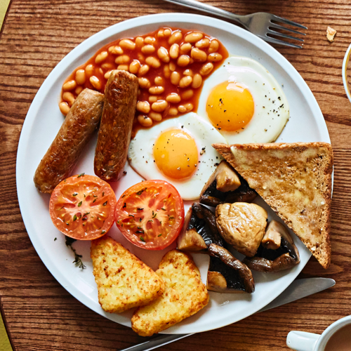 xfull-breakfast-offer-500.png.pagespeed.