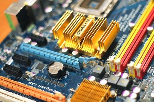 computer-chip2