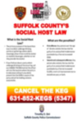 Suffolk-County-Social-Host-Flyer-Fall201