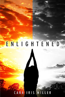 Enlightened_1600x2400.jpg