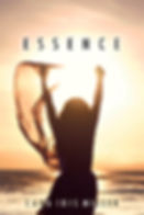 Essence_Cover.A.jpg