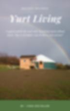 Yurt Living Guide.Ebook.png