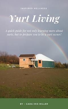 Yurt Living Guide.Ebook.png