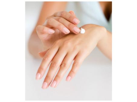 Dry Skin~Eczema, Rosacea, Dermatitis