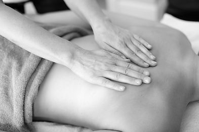 Massage.Back.Depositphotos.jpg