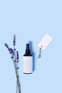 Botanical Beauty Spray.jpg