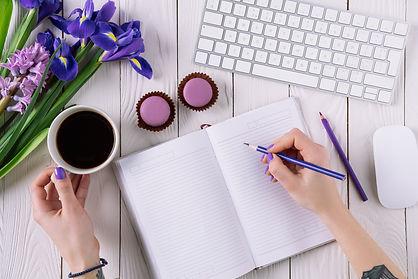 Inspired Wellness Writing!!!.jpg