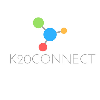 K20Connect (3).png