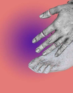 PageImage-507881-3305221-HandFoot7.jpg